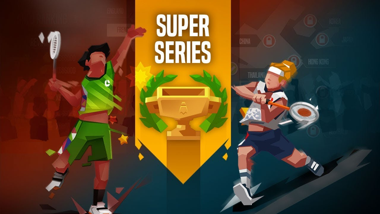 Best sports games for Android in September 2019 | Android