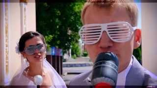 Quest Pistols - Белая стрекоза любви