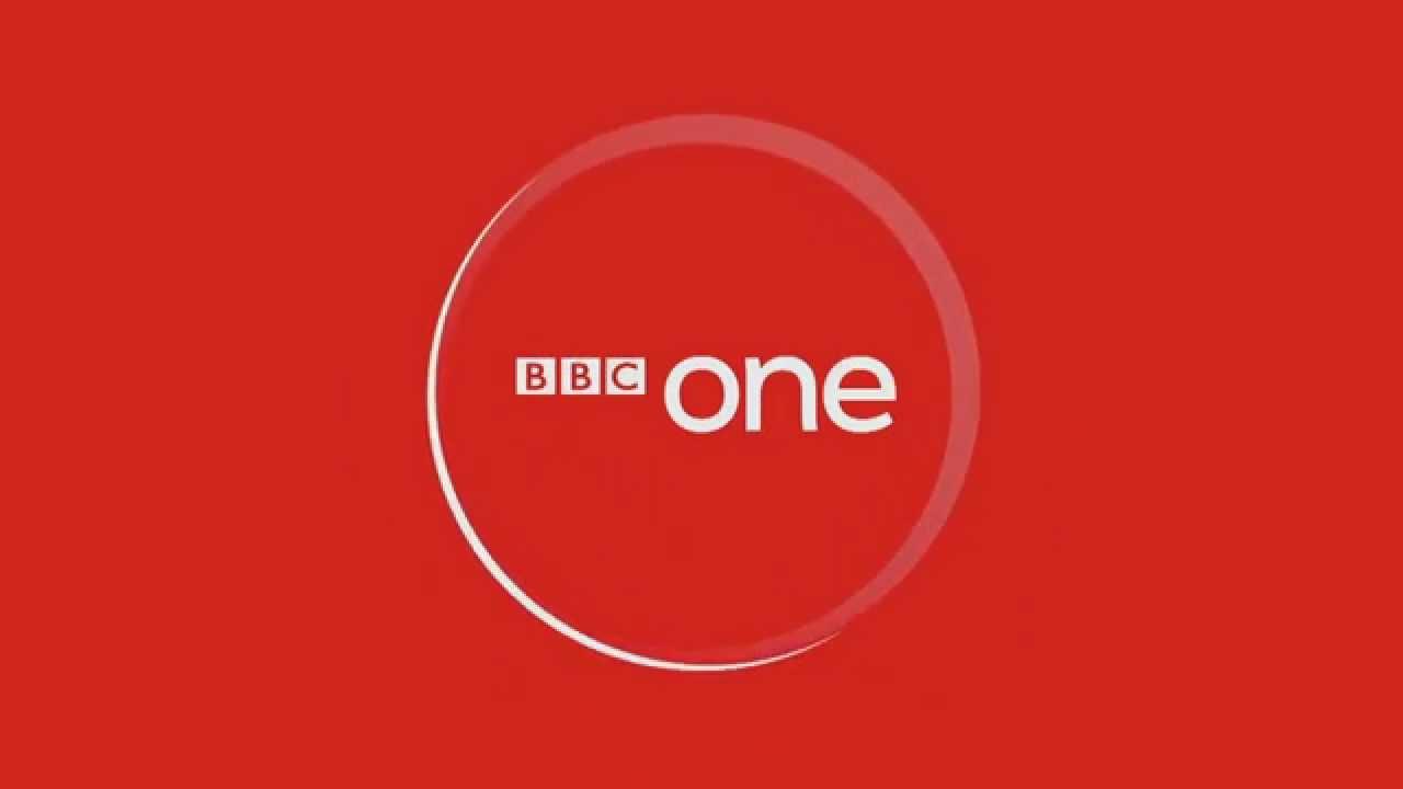bbc one swirls logo animation youtube