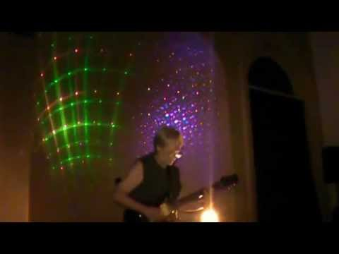 """Stargazer 21 Live: """"Why Clouds Dream"""" (Complete)"""