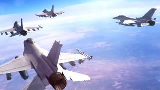 IAOC - AOC Israel - Rafael Air EW Systems
