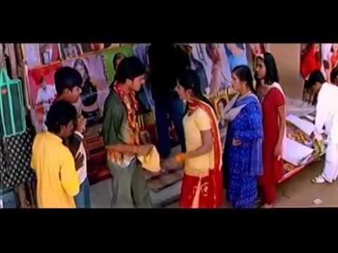 Jhan bhulaw maa baap l all songs. Anuj sharma. Mor dil l ratak le tore o beni wali.