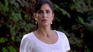 Katrina Kaif Reaches To Krishna's Rescue - Main Krishna Hoon