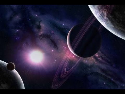 Finding Life Beyond Earth & Solar System NOVA HD Full Documentary