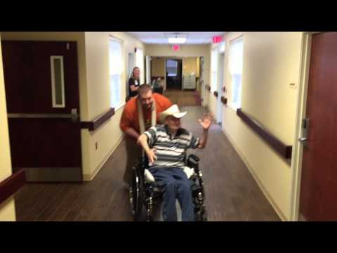living-life-at-cypress-pointe-health-campus