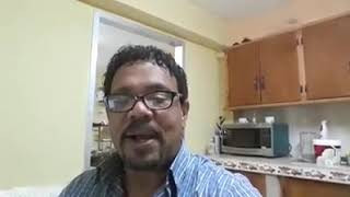 Testimonio Darbis Sarmiento