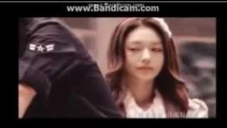 Show Luo - Ai Zhuan Jiao - Lyrics In Description