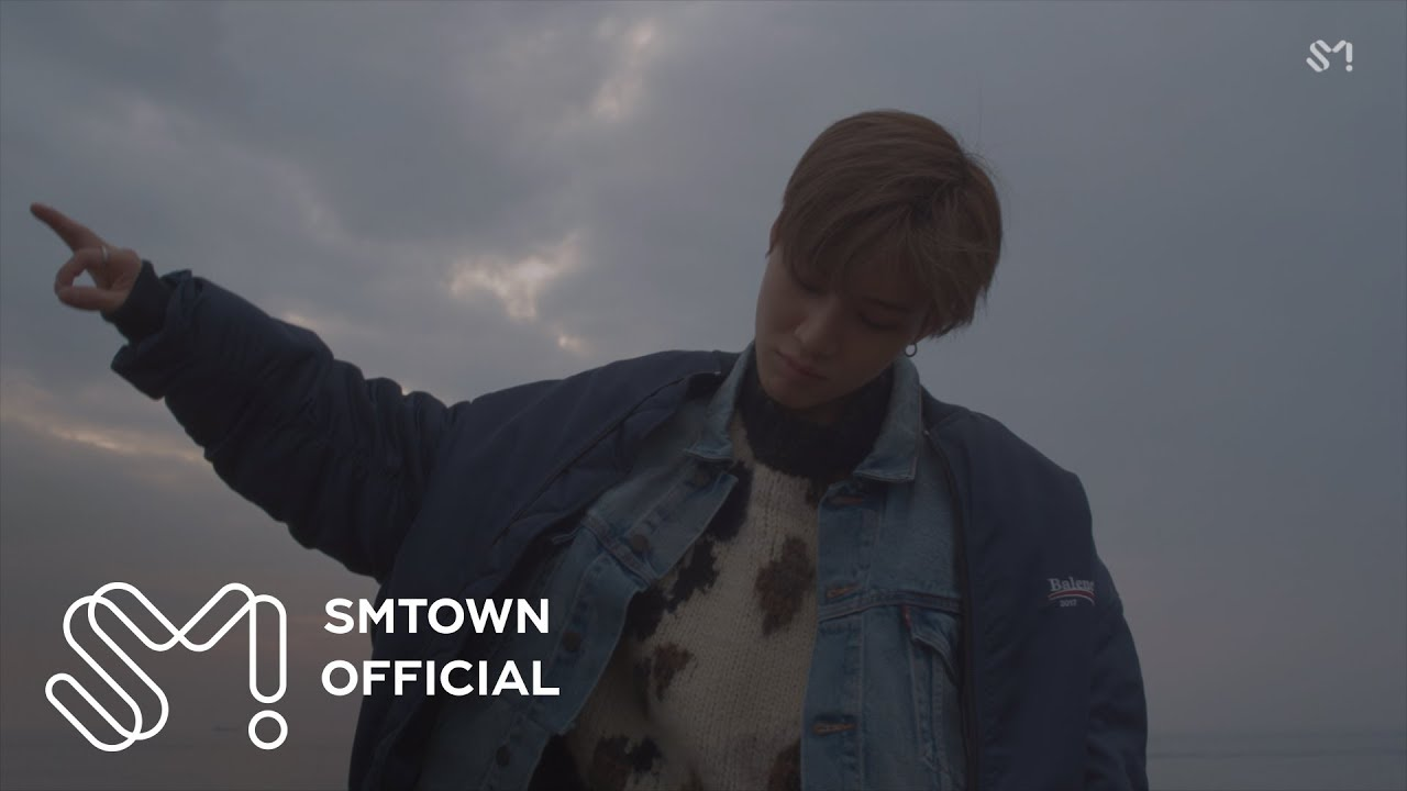 Taemin Shows His Sentimental Side on 'Day and Night': Watch