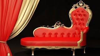 Salone del Mobile 2015. Крупнейшая международная выставка итальянской мебели в Милане.(Италия. Милан. ISaloni. В этом году Salone del Mobile проводится в 54 раз. Выставку в Милане посетило более 300 тысяч челове..., 2015-10-22T05:32:51.000Z)