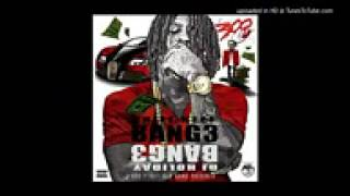 NEW - plenty gwuap -  instrumental - chief keef - bang 3 - capo - ballout - blood money