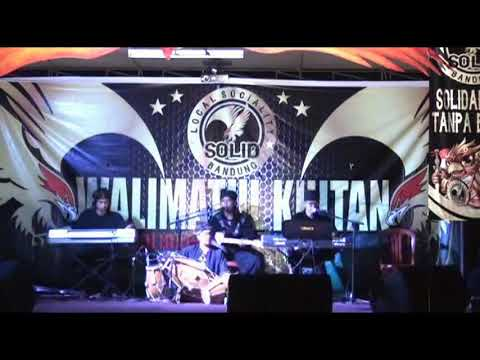 Free Download Kidung Sunda Ala Denpasarmoon Musik.. Mp3 dan Mp4