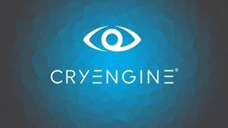 CRYENGINE 3. Урок 1-ый: установка и запуск