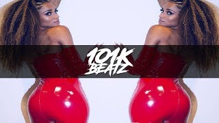 🔥 CIARA - DOSE INSTRUMENTAL/Karaoke 🔥