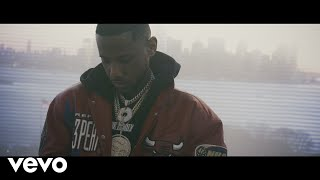 Fabolous - B.O.M.B.S. (Official Video)