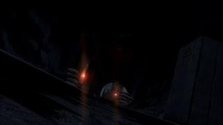 Metro 2033 redux 720p