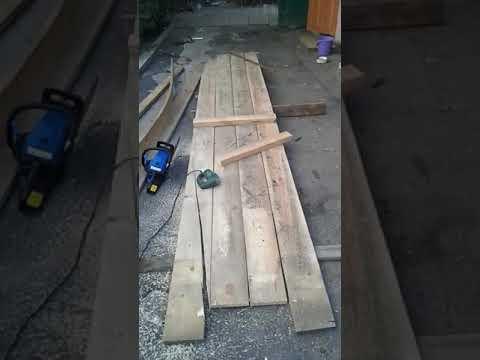 Как самому сделать деревянную лодку плоскодонку из досок