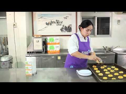 【五月花廚房紙巾】料理好幫手-桃酥+榛果巧克力餅乾