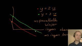2020 08 30 21 11 43 Løsninger til lineære ligningsystemer