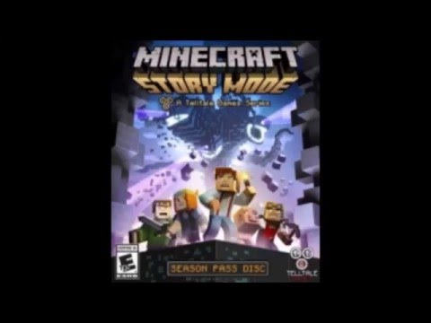 minecraft ps3 iso free download