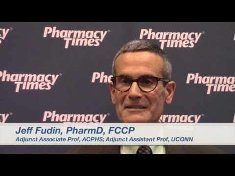 Evidence for Rescheduling Hydrocodone Combination Products?