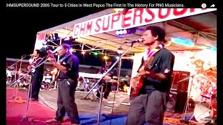 Chm Supersound Free MP3 Song Download 320 Kbps