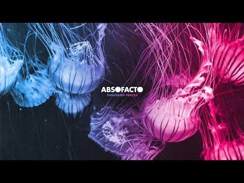 """Kranium x Absofacto """"Two Wrongs"""" [Audio]"""