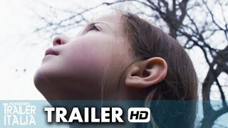 ROOM Trailer Italiano Ufficiale (2016) HD