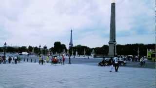WEP WPA WPA2 Wifi Scanning Portable Penetrator Place La Concorde Luxor Obelix MOVIE