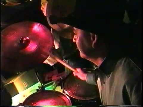 Los Desperadoz - music video