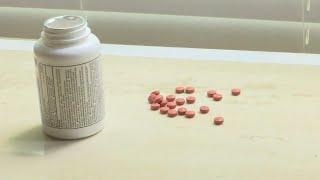 FOX Fact Check: Ibuprofen and covid-19 risk