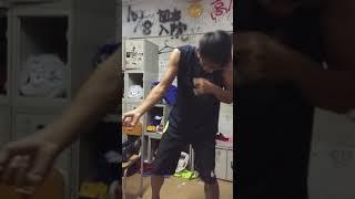 大阪の葉加瀬太郎 葉加瀬太郎 動画 28