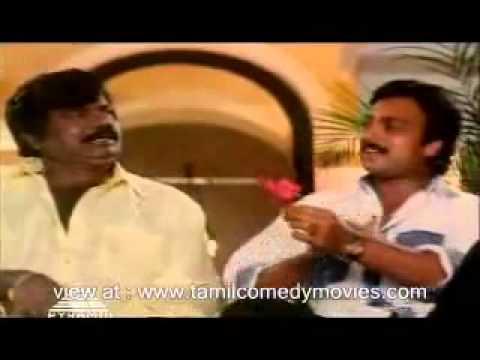 Anbulla Mannavane Mp3 Song download from Mettukudi