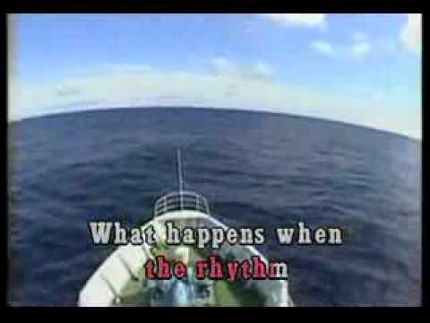 VIDEOKE   Debbie Gibson   No More Rhyme