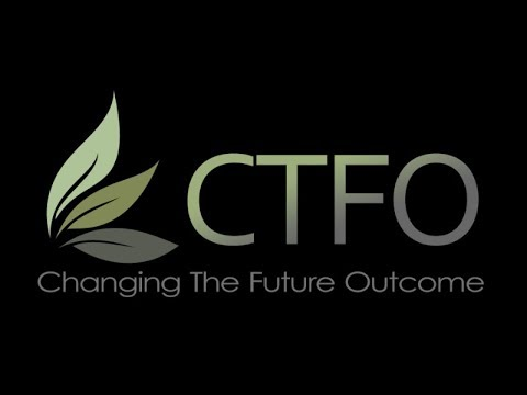 Image result for ctfo