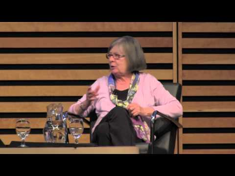 Barbara Ehrenreich | May 5, 2014 | Appel Salon