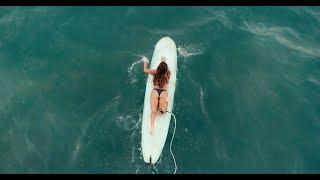 Hottest Surf Spot You Gotta Visit!