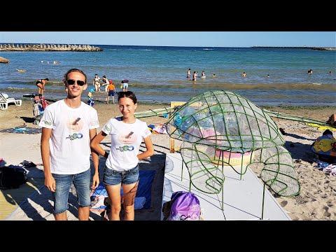 Piratii din Caraibe 4: Pe ape si mai tulburi (Trailer romana) from YouTube · Duration:  2 minutes 18 seconds