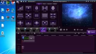 Как монтировать видео через Video Editor?(Видео редактор http://www.rutor.org/torrent/325384/wondershare-video-editor-3.5.1-2013-rs Подпишись если помог), 2014-06-03T16:30:34.000Z)