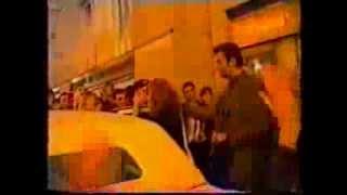 Джентльмен Филя (концерт Аллы Пугачевой с гей хором)