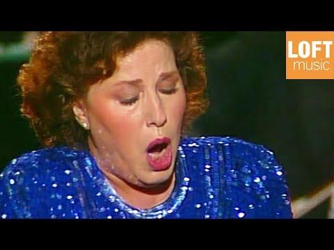Richard Strauss - Befreit, Op. 39,4