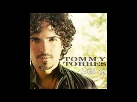 Pegadito - Tommy Torres