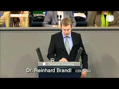 Plenarrede im Deutschen Bundestag zur Elektromobilität