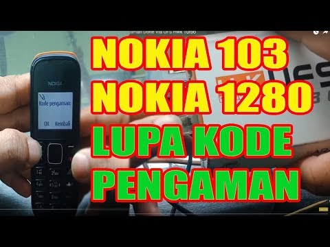 Nokia 103 Video clips - PhoneArena