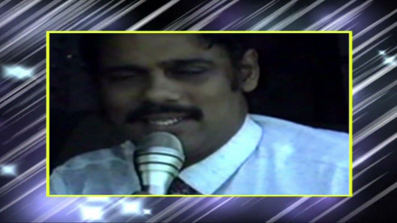 Part 2-புதைபொருள் சான்றுகள்/Fossil Evidence/2nd Coming of Jesus Christ/Late.Dr. #Justin #Prabhakaran