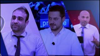 Marketing In Practice 49 @ sbcTV (26-05-16) HD
