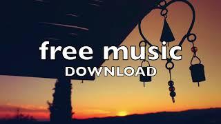 [No Copyright Music] Happy Life - FREDJI