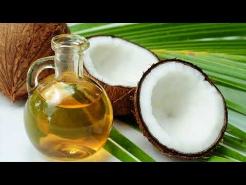 traditional-home-remedy-for-post-nasal-drip-is-coconut-oil--how-to-use