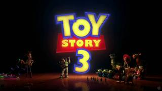 Toy Story 3 - Official (2010) Teaser (HD)