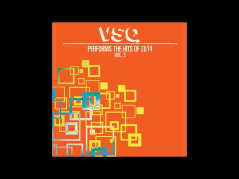 Top Tracks - Vitamin String Quartet