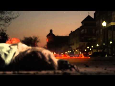 Трейлер к фильму Извержение в Майами